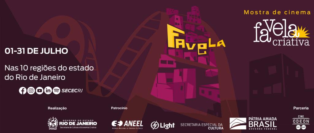 Favela Criativa