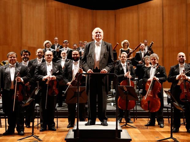orquestra petrobras sinfonica