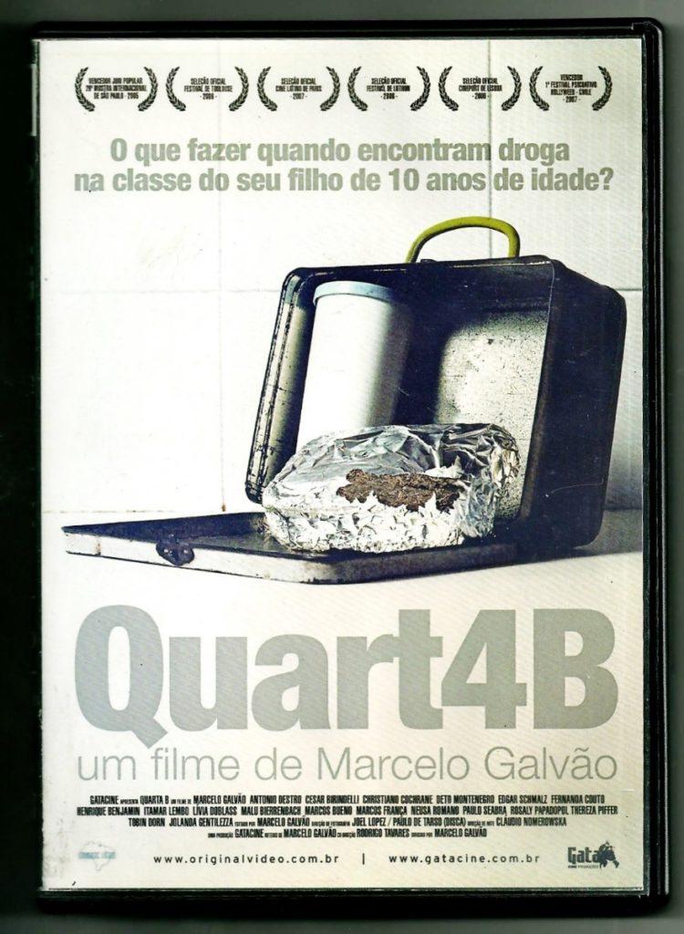 Quart4B